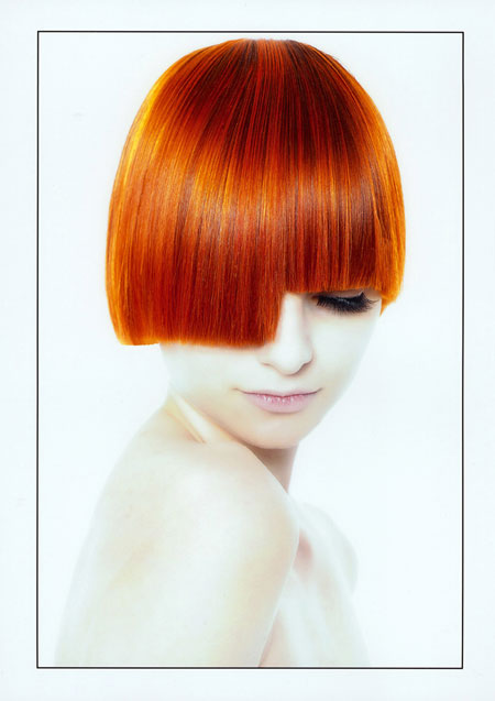Goldwell Trend Zoom in Valencia