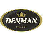 Denman Acquires Trading Assets of The Bobby Company