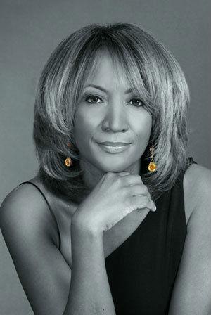 2013 Enterprising Women: Diane Cole Stevens