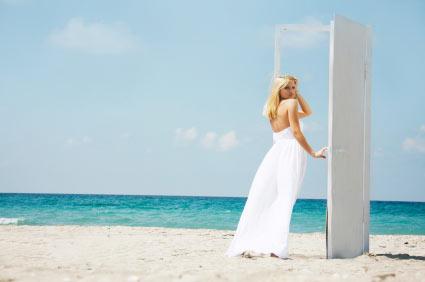 Open Your Doors to New Clients