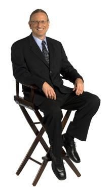 International Nail Technicians Association® (INTA) Appoints Doug Schoon Chief Scientific Advisor