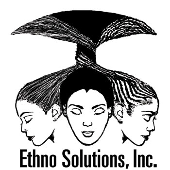 Ethno Solutions