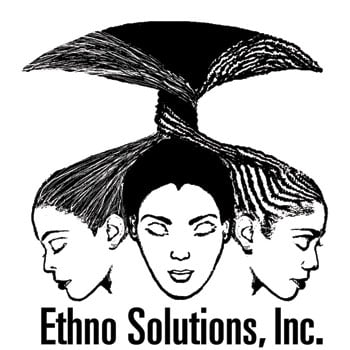 Ethno Solutions
