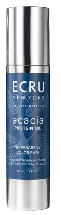 Acacia Protein Oil by ECRU New York