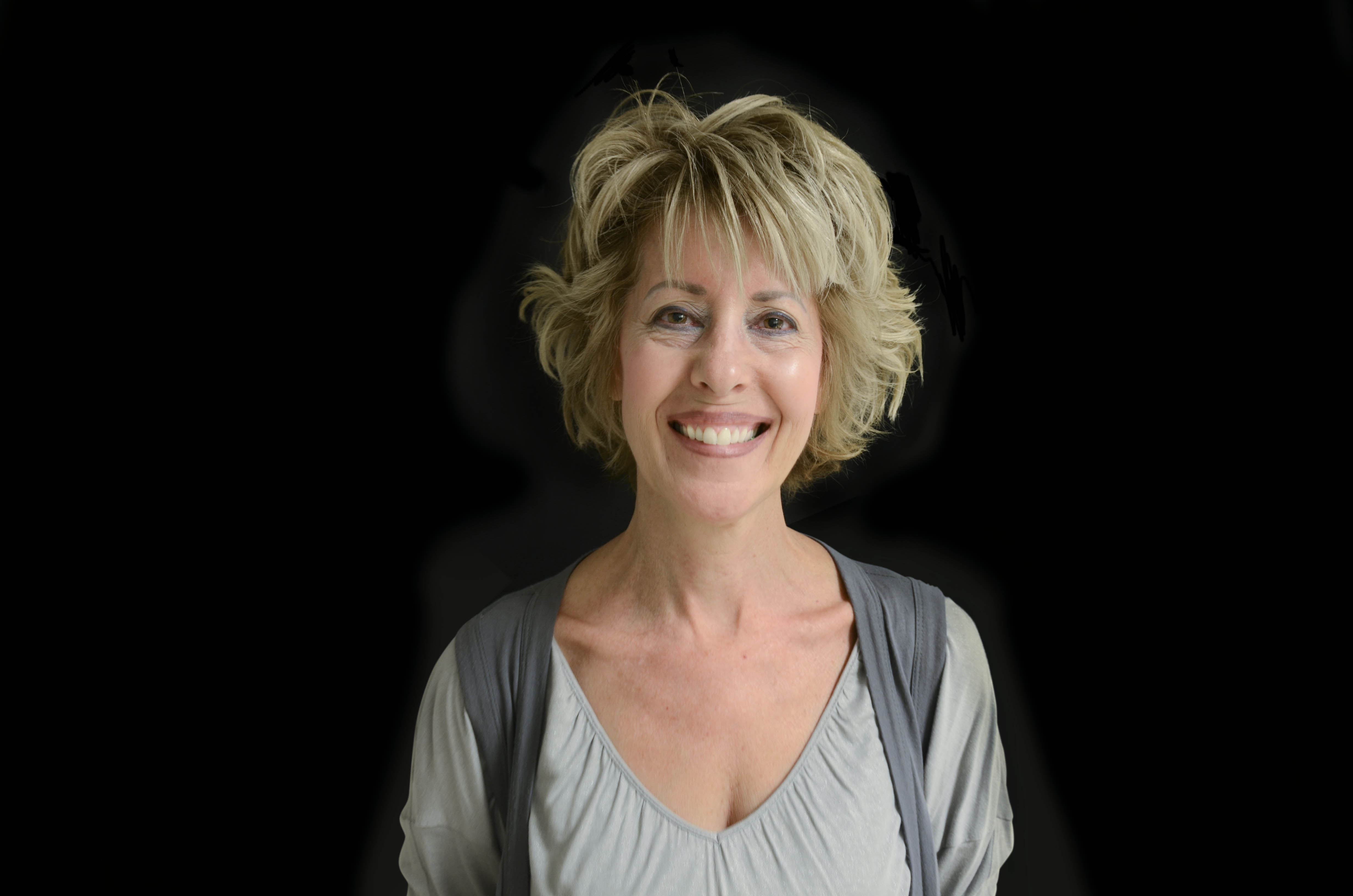 FHI Heat Adds Nancy Wilhelmn to Their Growing Team