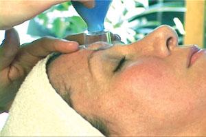 Salon & Spa Services: Body, Massage