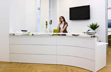 Mentoring Your Front Desk