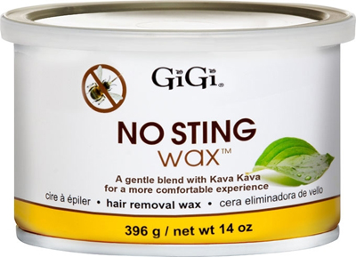 Skin Is In: Warm Weather Heats Up Waxing Services