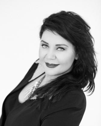 Sam Villa Names Geneva Cowen Artistic Director
