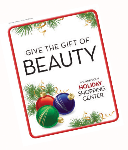 How to Build a Successful Holiday Campaign for Your Salon
