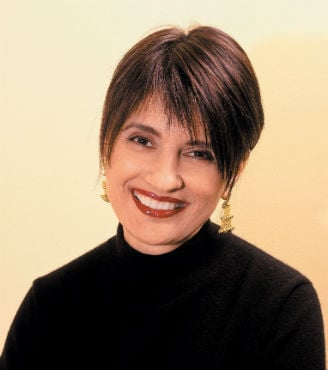 Enterprising Women of 2013: Gina Khan