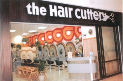 Celebrating 40 Years: The Hair Cuttery Story