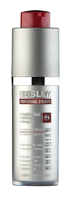 Healthy Hair Follicle Energizer
