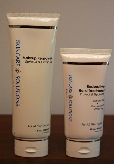 Skincare Solutions, An Anti-Aging Regimen