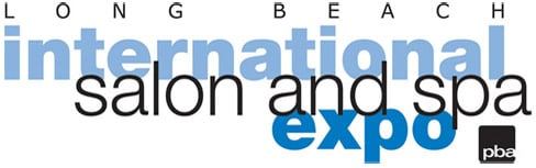 Make Your Arrangements for ISSE Long Beach 2013!