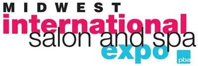 PBA Announces New Fall Dates for 2012 ISSE Midwest Show