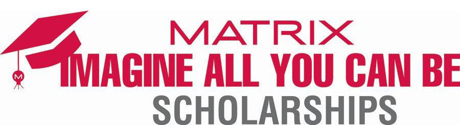 Take Action Guide: Matrix Imagine All You Can Be Scholarships
