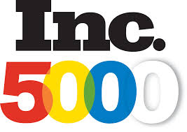Inc 5000 Recognizes MINDBODY for 7th Consecutive Year