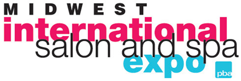 2012's International Salon & Spa Expo Returns to the Midwest