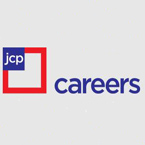 "New ""Associate Designer"" Positions at JCPenney Salons Nationwide"
