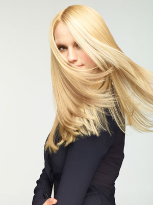 Kenra Color Formula by Robb Dubre: Cool and Warm Blonding How To