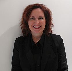 Women of Style: Karen Gordon