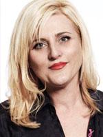 Ask the Tex-perts: Karine Jackson