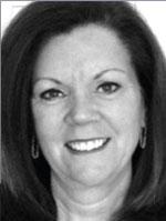 Ask the Tex-perts: Kathy Kafka