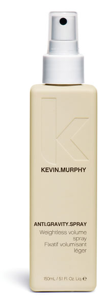 Kevin Murphy Introduces Eco-Friendly Packaging