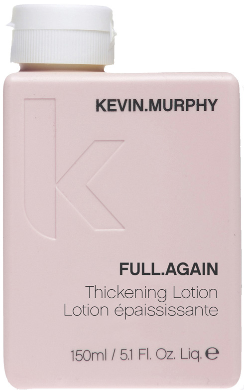 KEVIN.MUPRHY Launches new Thickening Lotion
