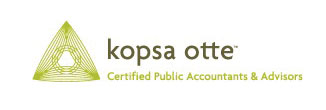 2014 Coaches and Consultants: Kopsa Otte