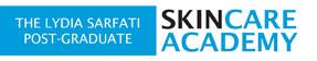 Lydia Sarfati Post-Grad Skincare Academy Lineup Announced