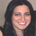 Women of Beauty: Lindsay Soloman