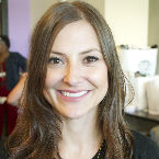 DRIVING THE BRAND: Meet PR Pro at Paul Mitchell, Lindsey