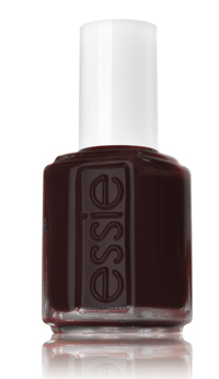 Essie's New Fall Into Fashion 2010 Collection