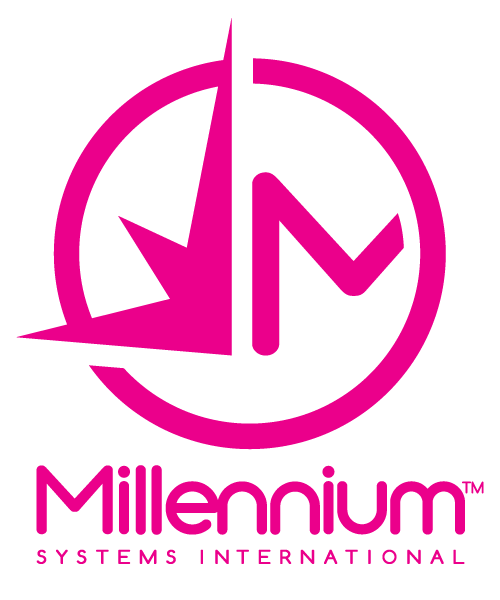 Millennium by Harms Chooses New Name to Reflect Company's Growth