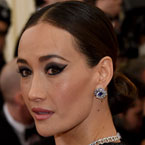 2014 Met Ball Style Roundup & How-Tos