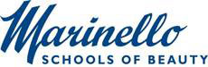 Marinello Schools of Beauty Offers $100K in Scholarships
