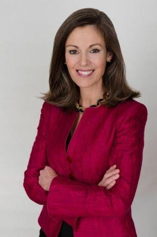 Ulta Beauty Names Mary Dillon as New CEO