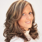 Q&A: How to Integrate New Stylists into Your Staff Culture