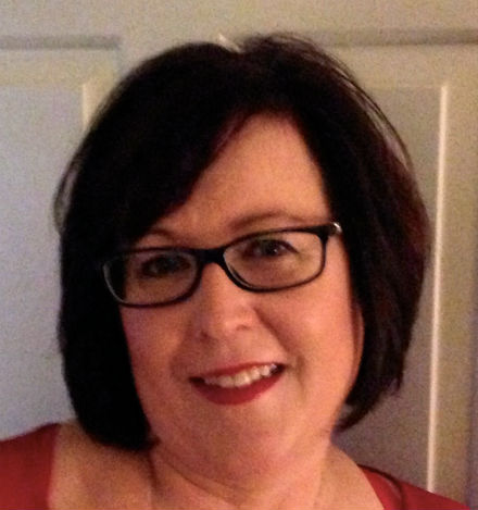 Michelle Gruver: Germaphobes Unite!!