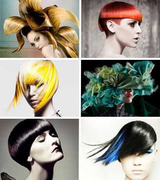 NAHA Entry Process Open, Entries Due Feb. 8