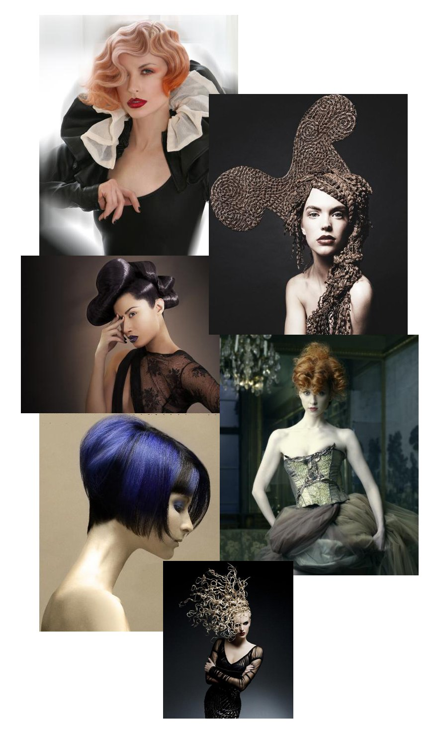 Tips and Tricks for NAHA 2010