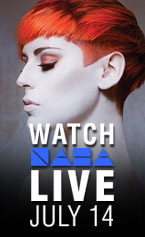 Twitter Chat: Talk to NAHA Finalists on Monday,  June 17