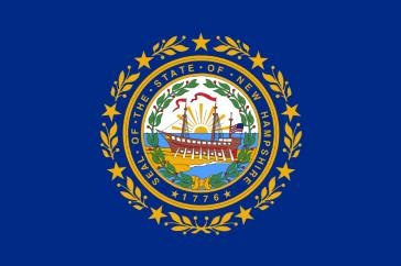 PBA Helps to Prevent Deregulation of the New Hampshire Cosmetology Industry