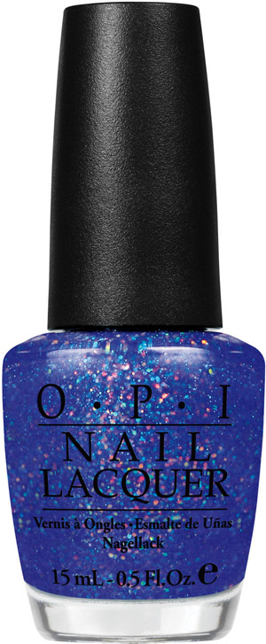 The Katy Perry OPI Collection