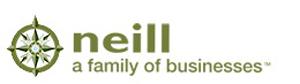 Eurisko Design Announces Distributor Relationship With Neill Corp.