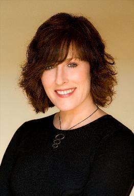 Women of Substance: Debra Neill Baker