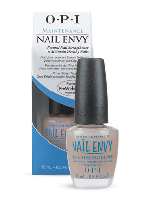 New Now Next: Well-Groomed Nails