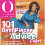 Oprah Set to Inspire LA on Saturday, Oct. 20